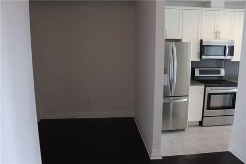 Apartment for rent at 90 Landry St Unit 2001 Ottawa Ontario - MLS: 1160302