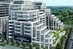 Apartment for rent at 9201 Yonge St Unit 2001 Richmond Hill Ontario - MLS: N4964523
