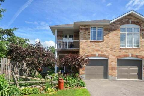 House for sale at 2001 Azalea Ln Ottawa Ontario - MLS: 1198065