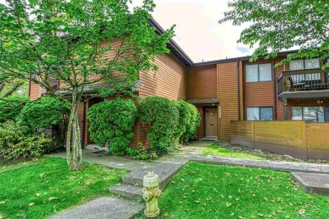 Townhouse for sale at 10620 150 St Unit 2002 Surrey British Columbia - MLS: R2459924