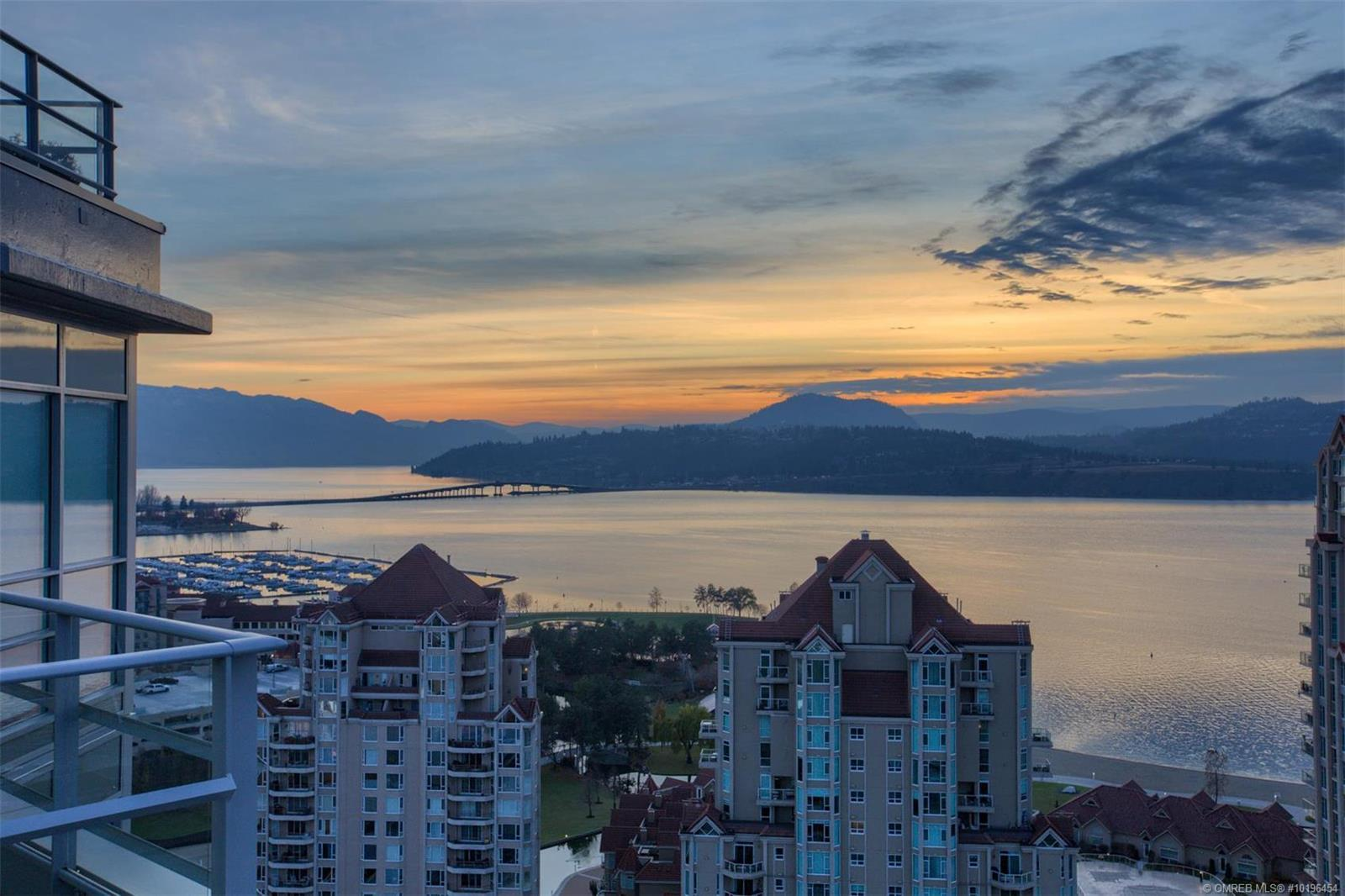 Removed: 2002 - 1151 Sunset Drive, Kelowna, BC - Removed on 2020-02-26 18:30:17