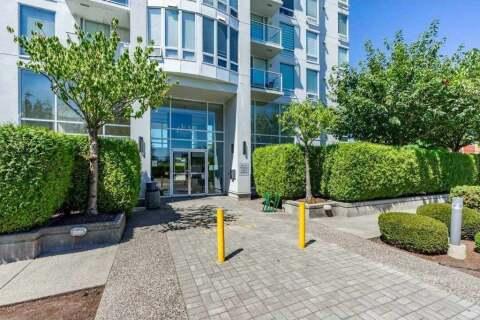 Condo for sale at 14820 104 Ave Unit 2002 Surrey British Columbia - MLS: R2481381