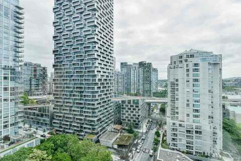 Condo for sale at 1500 Hornby St Unit 2002 Vancouver British Columbia - MLS: R2461920