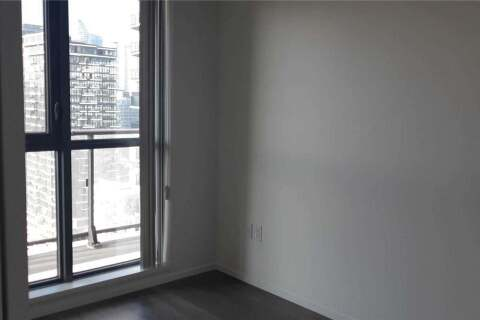 Apartment for rent at 159 Dundas St Unit 2002 Toronto Ontario - MLS: C4925656
