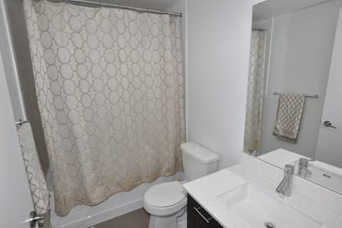 Condo for sale at 2220 Lake Shore Blvd Unit 2002 Toronto Ontario - MLS: W4407652