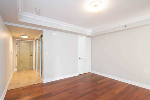 Apartment for rent at 3 Marine Parade Dr Unit 2002 Toronto Ontario - MLS: W4698267