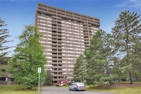 Condo for sale at 3360 Southgate Rd Unit 2002 Ottawa Ontario - MLS: 1197940
