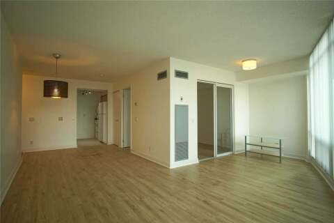 Apartment for rent at 373 Front St Unit 2002 Toronto Ontario - MLS: C4929771