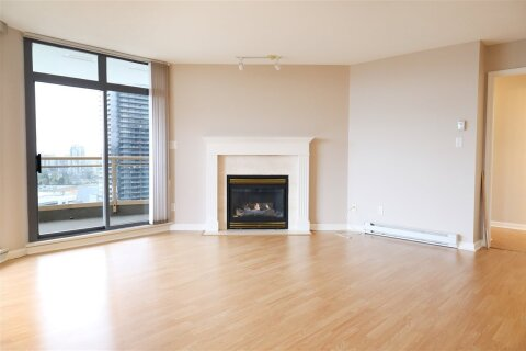 Condo for sale at 4425 Halifax St Unit 2002 Burnaby British Columbia - MLS: R2511779