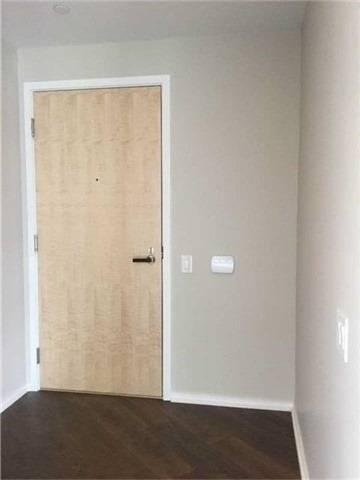 Apartment for rent at 45 Charles St Unit 2002 Toronto Ontario - MLS: C4646157