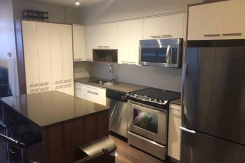 Apartment for rent at 5 Valhalla Inn Rd Unit 2002 Toronto Ontario - MLS: W4693378