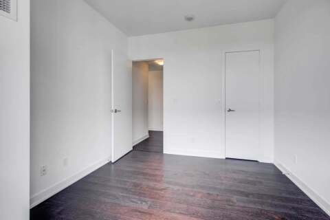 Apartment for rent at 501 St Clair Ave Unit 2002 Toronto Ontario - MLS: C4947500