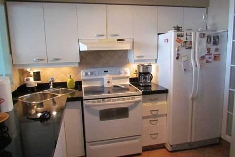 Apartment for rent at 55 Elm Dr Unit 2002 Mississauga Ontario - MLS: W4516543