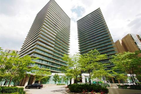 Condo for sale at 5500 Yonge St Unit 2002 Toronto Ontario - MLS: C4520003