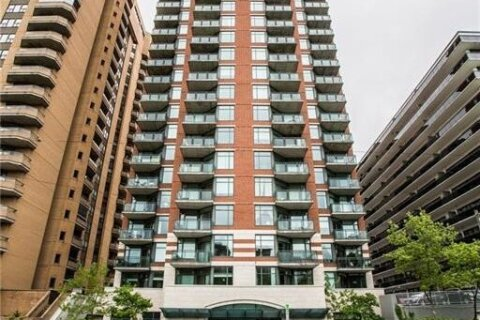 Property for rent at 570 Laurier Ave Unit 2002 Ottawa Ontario - MLS: 1219354