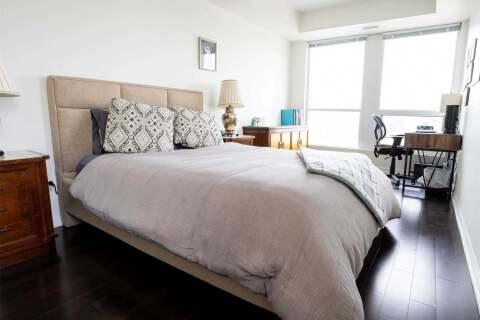 Apartment for rent at 628 Fleet St Unit 2002 Toronto Ontario - MLS: C4781643