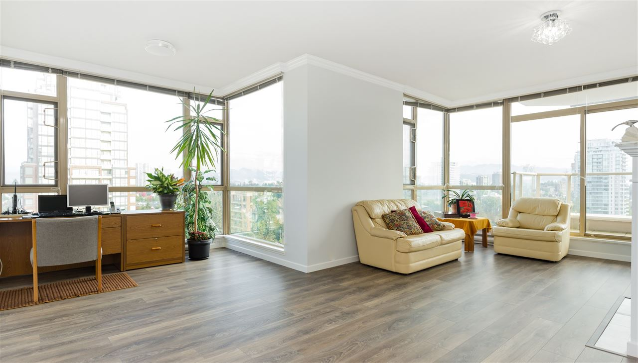 Sold: 2002 - 6838 Station Hill Drive, Burnaby, BC