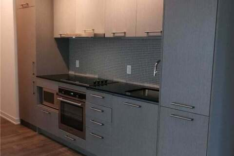 Apartment for rent at 87 Peter St Unit 2002 Toronto Ontario - MLS: C4953441