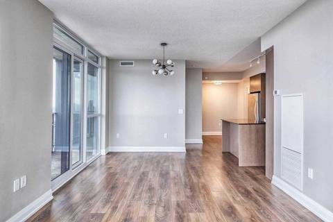 Condo for sale at 9 Valhalla Inn Rd Unit 2002 Toronto Ontario - MLS: W4443744