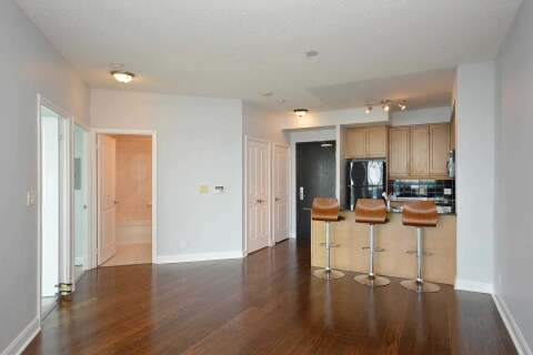 Condo for sale at 90 Absolute Ave Unit 2002 Mississauga Ontario - MLS: W4814079