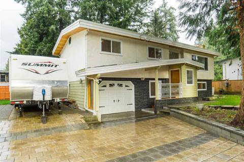 House for sale at 20025 37a Ave Langley British Columbia - MLS: R2432317