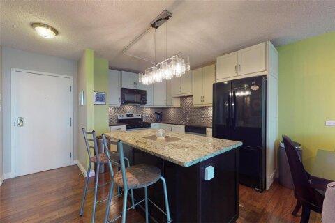 Condo for sale at 10011 123 St NW Unit 2003 Edmonton Alberta - MLS: E4196865