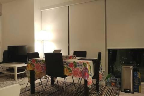 Apartment for rent at 115 Mcmahon Dr Unit 2003 Toronto Ontario - MLS: C4662741