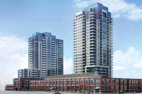 2003 - 1420 Dupont Street, Toronto | Image 1