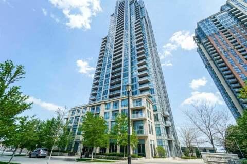 Home for sale at 15 Viking Ln Unit 2003 Toronto Ontario - MLS: W4770585
