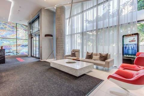 Apartment for rent at 185 Roehampton Ave Unit 2003 Toronto Ontario - MLS: C4619246