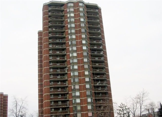 For Sale: 2003 - 236 Albion Road, Toronto, ON | 3 Bed, 2 Bath Condo for $249,900. See 1 photos!