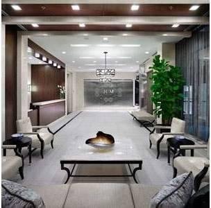 Apartment for rent at 28 Linden St Unit 2003 Toronto Ontario - MLS: C4667800
