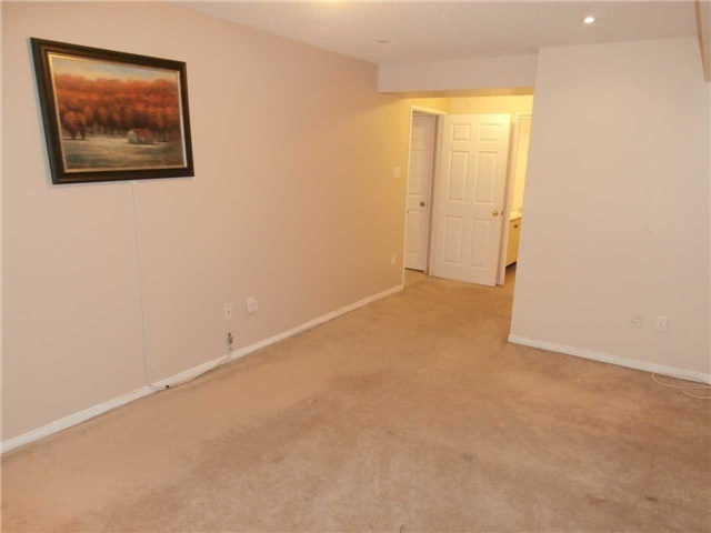 For Sale: 2003 - 350 Rathburn Road, Mississauga, ON | 2 Bed, 2 Bath Condo for $583,000. See 20 photos!