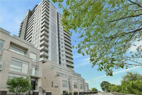 Condo for sale at 428 Sparks St Unit 2003 Ottawa Ontario - MLS: 1195066