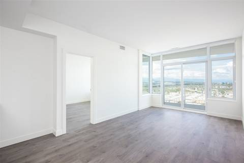 Condo for sale at 5051 Imperial St Unit 2003 Burnaby British Columbia - MLS: R2396131