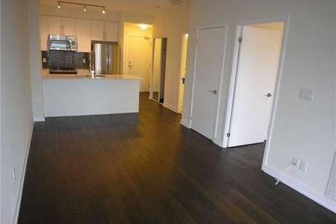 Apartment for rent at 510 Curran Pl Unit 2003 Mississauga Ontario - MLS: W4704631