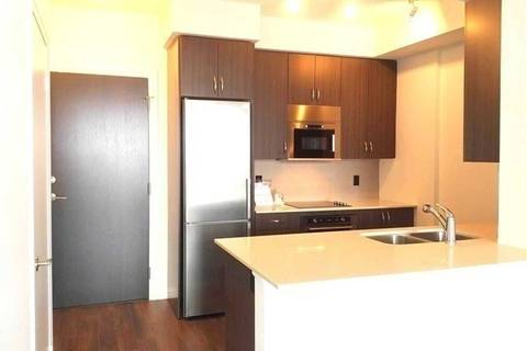 Apartment for rent at 55 Ann O'reilly Rd Unit 2003 Toronto Ontario - MLS: C4651466