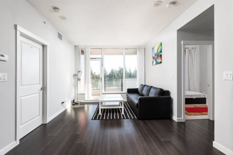 Condo for sale at 5628 Birney Ave Unit 2003 Vancouver British Columbia - MLS: R2513586
