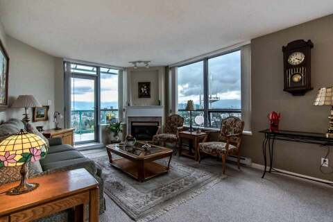 Condo for sale at 612 Sixth St Unit 2003 New Westminster British Columbia - MLS: R2472941