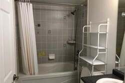 Apartment for rent at 68 Grangeway Ave Unit 2003 Toronto Ontario - MLS: E4961519