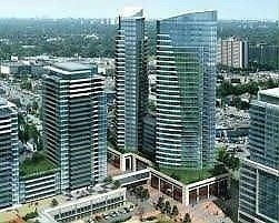 Removed: 2003 - 7165 Yonge Street, Markham, ON - Removed on 2017-06-09 05:51:47