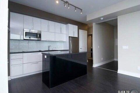 Apartment for rent at 80 Marina Parage Dr Unit 2003 Toronto Ontario - MLS: W5000904