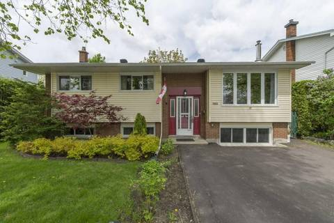 House for sale at 2003 Featherston Dr Ottawa Ontario - MLS: 1149494