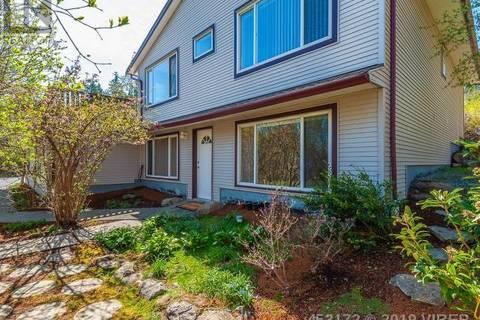 House for sale at 2003 Waring Rd Nanaimo British Columbia - MLS: 453172