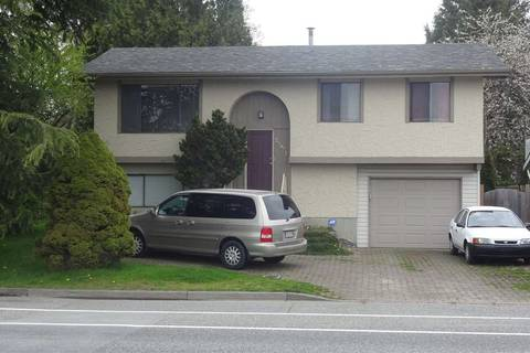 House for sale at 20031 53 Ave Langley British Columbia - MLS: R2283007