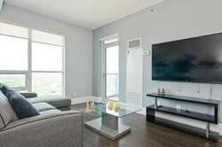 Apartment for rent at 120 Harrison Garden Blvd Unit 2004 Toronto Ontario - MLS: C4853540