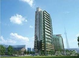 For Rent: 2004 - 150 East Liberty Street, Toronto, ON | 1 Bed, 1 Bath Condo for $2,200. See 1 photos!