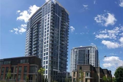 2004 - 195 Bonis Avenue, Toronto   Image 1