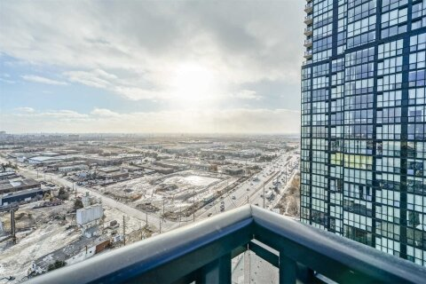 Condo for sale at 2900 Highway 7 Rd Unit 2004 Vaughan Ontario - MLS: N4973734