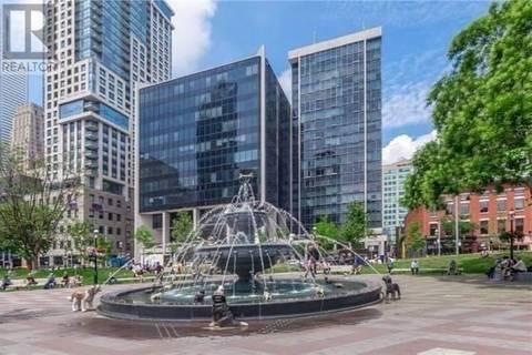 2004 - 30 Wellington Street East, Toronto | Image 2